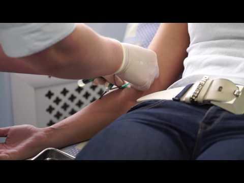 Come tirare la colonna vertebrale toracica