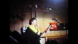 Spellbinder Live 1987 001
