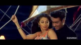 Qayamat   Deewane Songs   Urmila Matondkar   Ajay Devgan   Sukhwinder Singh  Alka Yagnik  Filmigaane