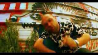 DJ GODZY SYNTAX TÉLÉCHARGER