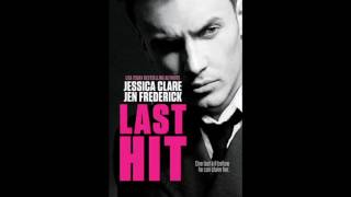 Picture of a band or musician: Last Hit (hitman #1) Jessica Clare Audiobook