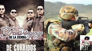 """Los traviesos de la Sierra 2019 - """"Lo que dice el libro"""""""