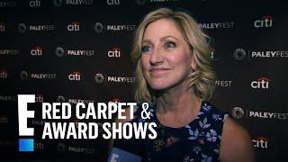 """Law & Order True Crime"" Stars Talk '80s Fashion and Wigs | E! Red Carpet & Award Shows"