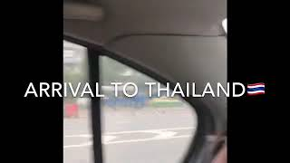preview picture of video 'Nakhon Pathom trip'