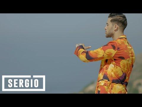 Sergio - Quiero Mi Amor