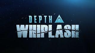 VideoImage1 Depth