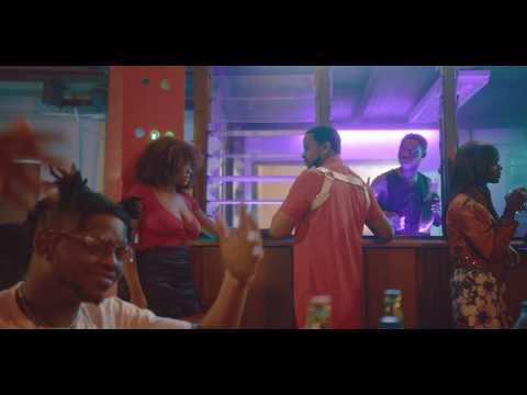 DJ XCLUSIVE X TCLASSIC - BUGA (OFFICIAL VIDEO)