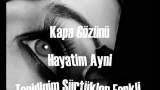 Dj Keskin & Kehanet ft As1R & KeNe - Kahbenin Anisi | Süpérrr New Rap | Youtube