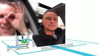 JS McKee wealth system