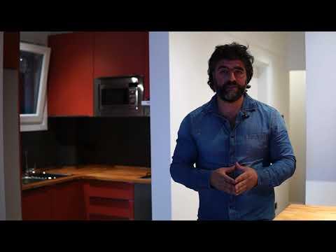 gri-akrilik-mutfak-cizilmez-akrilik-mutfak-modelleri-2021-2022-mutfak-modelleri-mutfak-dolabi