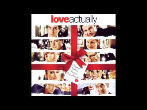 love actually white christmas by otis redding with lyrics song - Otis Redding White Christmas