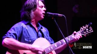 "Americana North Presents Neil Osborne of 5440 - Performing ""Friends End"""