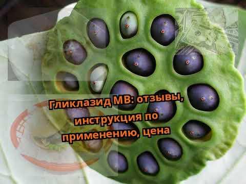 Инсулин лантус украина