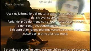 EMOZIONI - ( con testo )  LUCIO BATTISTI