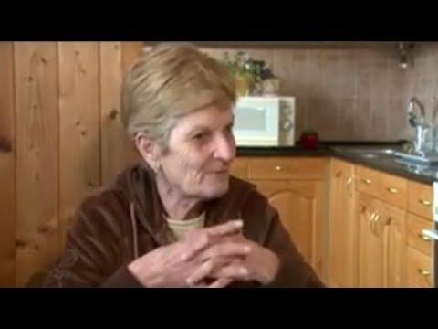 Dysplasia és condyloma
