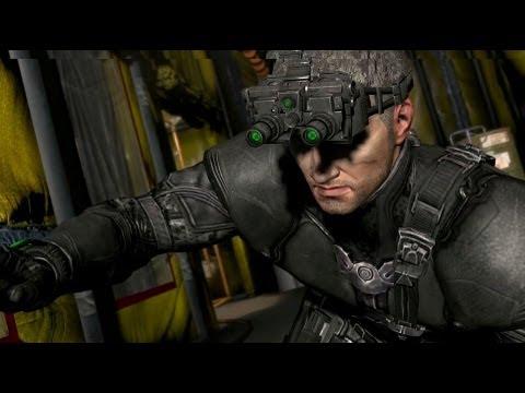 10 div. PC Spiele #Set 2
