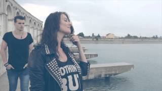 Akcent feat. Ronnie Bassroller - Everytime (Turn My Life Around) (Online Video)