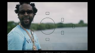 Popcaan - Cream (feat. Frahcess One)