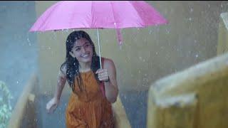 Baarish | Tumhe Barish Bada Yaad Karta Hai | Sad Love Story | New Hindi Song | Payal Dev, Stebin Bin