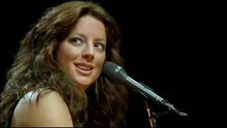 Sarah McLachlan — Possession (Afterglow Live) HD