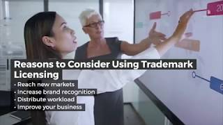 Trademark Licensing: Everything You Need to Know