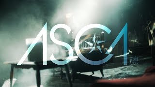 ASCA『凛』MusicVideo「グランクレスト戦記」OPテーマ
