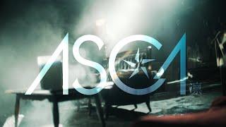 ASCA「凛」