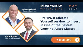 Pre-IPOs: Educate Yourself on How to Invest in One of the Fastest Growing Asset Classes