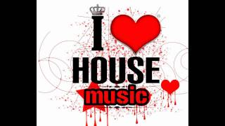 Armand Van Helden - You Dont Know Me (David Guetta Edit)