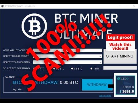 Kaip pirkti bitcoin per tarpininkavimą