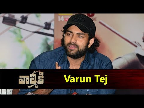 varun-tej-at-gaddhalakonda-ganesh-team-pressmeet