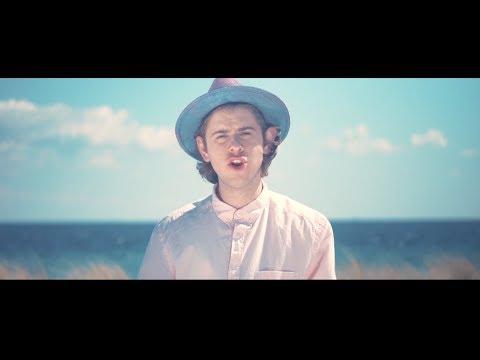 Albert Dyrlund - Ulla [Official Video]