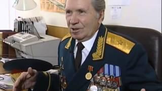 Брежнев и армия
