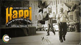 Happi Trailer