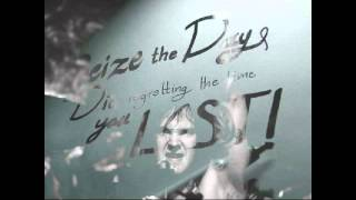 Avenged Sevenfold - Seize The Day (ft. The Rev and Synyster Gates)