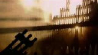 9/11: The Falling Man  (8/8)