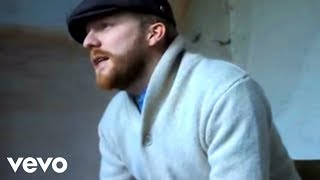 Alex Clare   Too Close