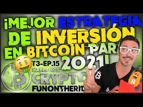 Suprasti bitcoin mining