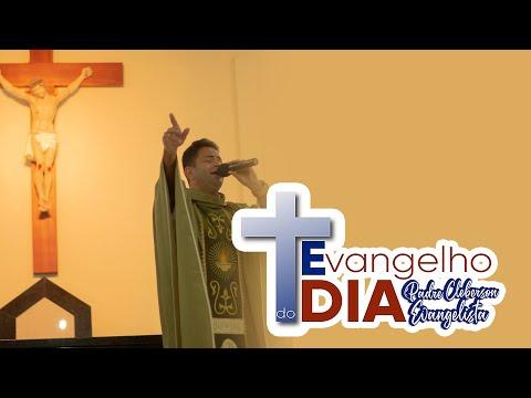 Evangelho do dia 07-10-2020 (Lc 1,26-38)