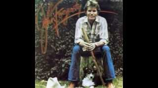 John Fogerty - Almost Saturday Night