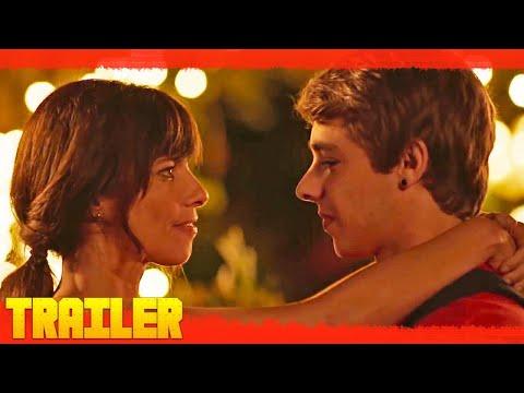 Trailer El doble más quince