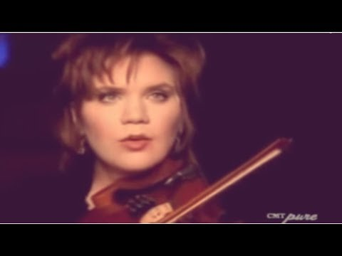 Alison Krauss & Union Station – Baby, Now That I've Found You (Music Video)