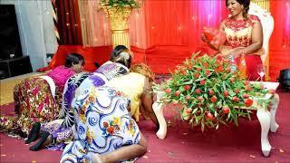 Khadija Kopa Classic Band Simwachi | ZILIPENDWA TAARAB