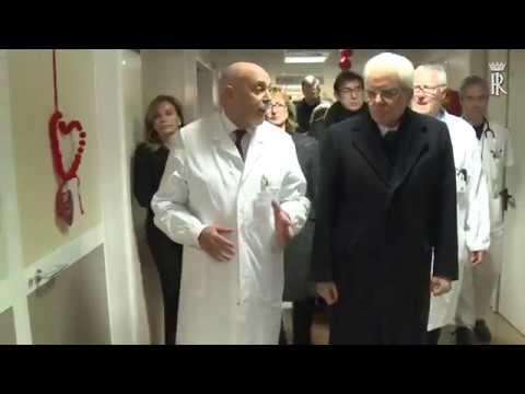 Chirurgia vascolare pagata in Ekaterinburg