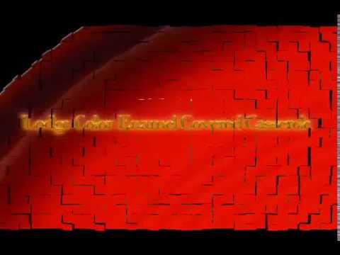 Lodge Color Enamel Covered Casserole review - 3 Quart