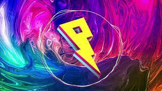 Gryffin & Carly Rae Jepsen   OMG (Syence Remix)