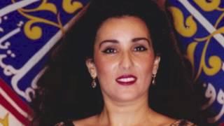 تحميل و مشاهدة Aïcha Redouane - Lî habîbun عائشة رضوان - لي حبيبٌ MP3
