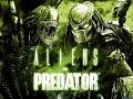 Aliens Vs Predator Game Player Sugest es De Jogos