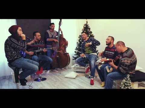 ROMA SOUL – Karácsonyi Medley