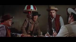 Stagecoach   San Fernando 1966 western ganzer film Deutsch